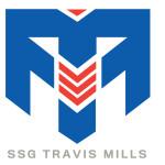 travilessMills_logo_fin2b