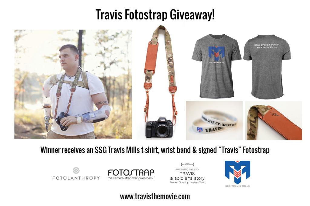 travis_fotostrap_giveaway