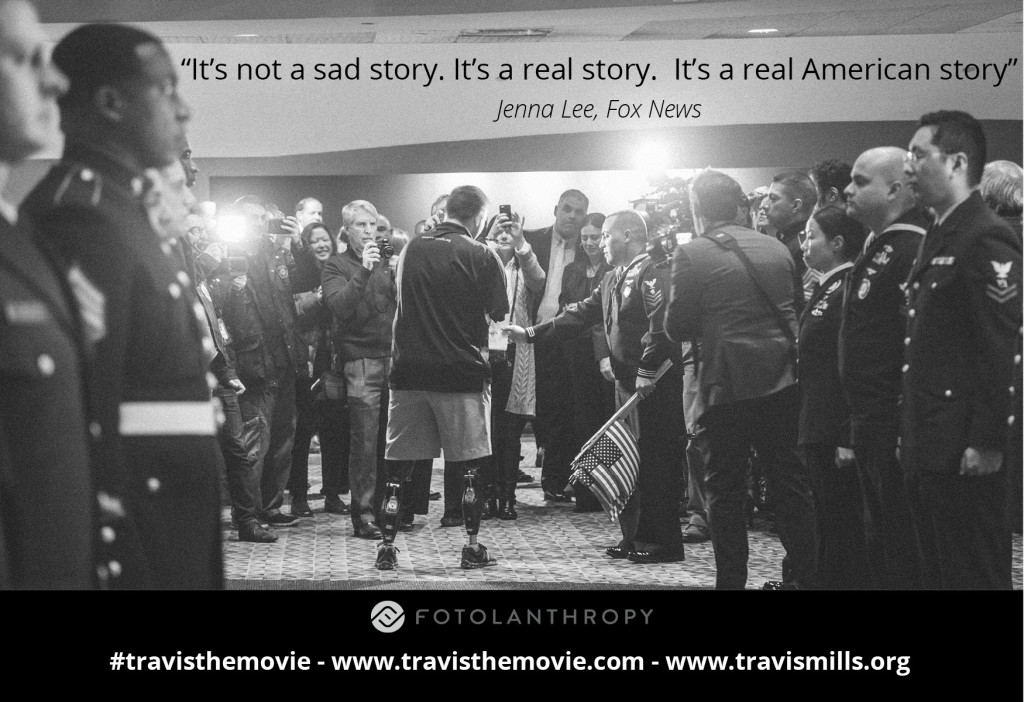 AmericanStory_quote