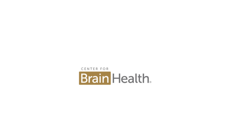 Tuesday Feature: The Center for Brain Health